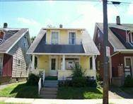 Residential Property for sale in 1213 E 30 Street, Erie, PA, 16504