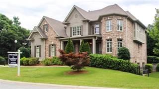 Single Family for sale in 3395 Robinson Road NE, Marietta, GA, 30068