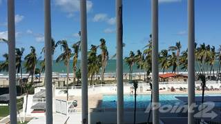 Condo for sale in 5347 Ave Isla Verde Marbella del Caribe East, Carolina, PR, 00979