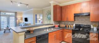 Apartment for rent in Highlands of West Village - Willow, Smyrna, GA, 30080