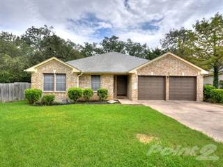 Single Family for sale in 7400 Lady Suzannes court , Austin, TX, 78729