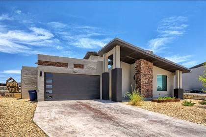 Residential Property for sale in 7781 Enchanted Trail Drive, El Paso, TX, 79835