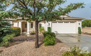 Single Family for sale in 7764 Bramble Berry , Vail, AZ, 85641