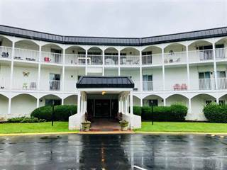 Condo for sale in 5709 Lyons View Pk #1212, Knoxville, TN, 37919