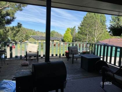 Residential Property for sale in 16 Ponderosa Ct, Colstrip, MT, 59323