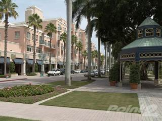 Apartment for rent in Mizner Park Apartments - Poinciana 3/2A, Boca Raton, FL, 33432