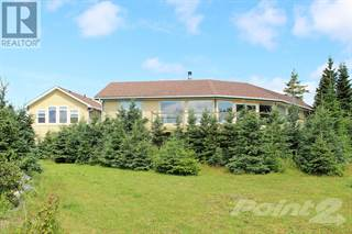 Single Family for sale in 88 Bears Cove Road, Witless Bay, Newfoundland and Labrador