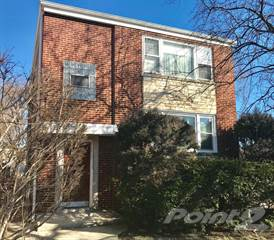 Residential Property for sale in 6801 North Seeley Avenue, Chicago, IL, 60645