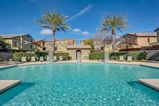 Townhouse for sale in 2150 W ALAMEDA Road 2059, Phoenix, AZ, 85027