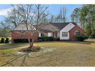Single Family for sale in 7101 Hughes Road, Sandston, VA, 23150