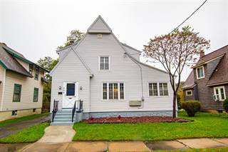 Photo of 404 DIVISION ST, Amsterdam, NY