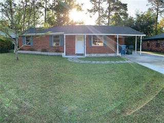 Photo of 118 Yorktown Drive, Brunswick, GA