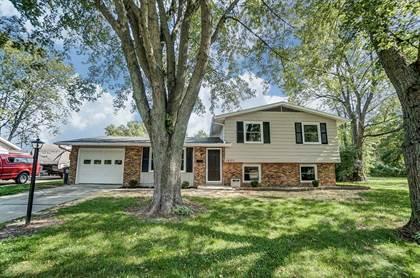 Residential for sale in 1605 Saint Louis Avenue, Fort Wayne, IN, 46819