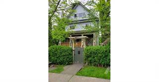 Multi-family Home for sale in 1129 E 15th Avenue, Vancouver, British Columbia, V5T 2S7