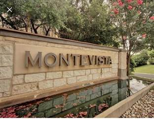 Condo for sale in 6000 Shepherd Mountain CV 1803, Austin, TX, 78730