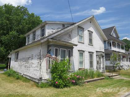 Residential Property for sale in 172 West Main Street, Gouverneur, NY, 13642