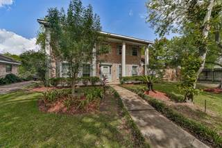 Single Family for sale in 10702 Villa Lea Lane, Houston, TX, 77071