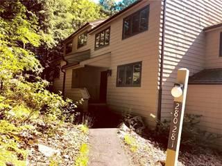 Condo for sale in 281 Cliffside Drive 281, Torrington, CT, 06790
