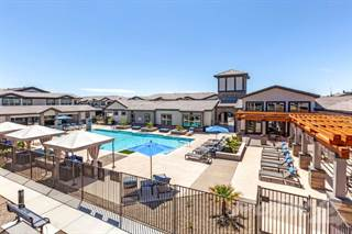 Apartment for rent in Senita on Cave Creek, Phoenix, AZ, 85024