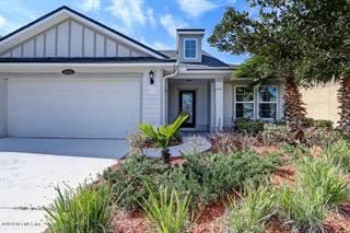 Single Family for sale in 16052 GARRETT GROVE CT, Jacksonville, FL, 32218