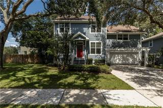 Single Family for sale in 2805 SOUTHPOINTE LANE, Tampa, FL, 33611
