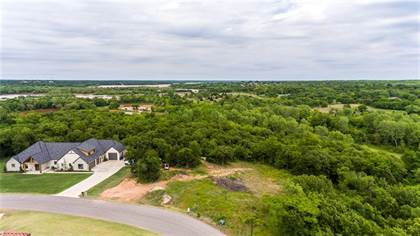 Lots And Land for sale in HUNTER DR, Oklahoma City, OK, 73013