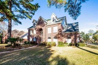 Single Family for sale in 14102 Champion Village Drive, Houston, TX, 77069