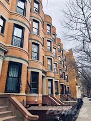 Single Family for rent in 497 12th Street 2 floor, Brooklyn, NY, 11215