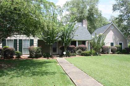 Residential Property for rent in 248 TIMBERMILL DR, Madison, MS, 39110