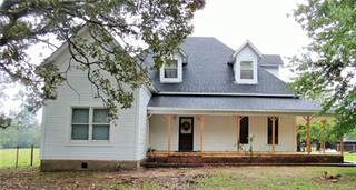 Single Family for sale in 1624 County Road 155, Long Branch, TX, 75669