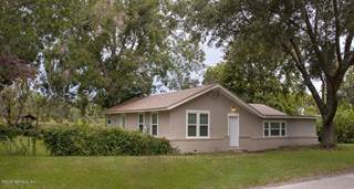 Residential Property for sale in 9940 SIBBALD RD, Jacksonville, FL, 32208