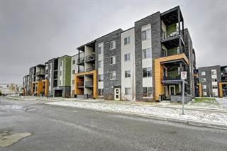 Condo for sale in 1317 27 ST SE 1409, Calgary, Alberta