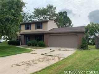 Single Family for sale in 6934 HILLSBORO Ct, Fort Wayne, IN, 46835