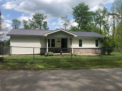 Residential for sale in 1092 Pilgrims Rest Road, McKee, KY, 40447