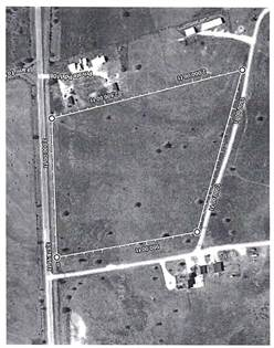 Farm And Agriculture for sale in TBD W Fm 580, Lampasas, TX, 76550