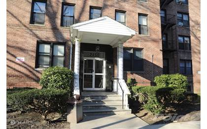 Coop for sale in 2450 Haring St 6E, Brooklyn, NY, 11235