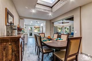 Condo for rent in 82191 Ullman Road, Indio, CA, 92201
