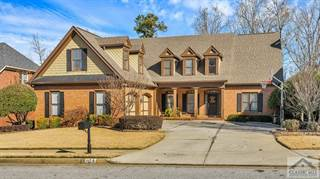 Single Family for sale in 1150 Dayspring Ct, Lawrenceville, GA, 30045