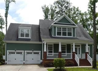 Single Family for sale in 1921 Millville Road, Chesapeake, VA, 23323