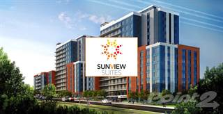 Condo for sale in Sunview Suites, Waterloo, Ontario