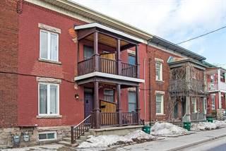 Single Family for sale in 88 PRESTON STREET, Ottawa, Ontario, K1R7N9