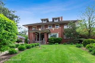 Single Family for sale in 10769 S. Seeley Avenue, Chicago, IL, 60643