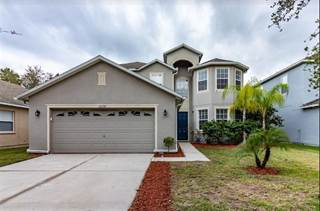 Single Family for sale in 10537 CORAL KEY AVENUE, Tampa, FL, 33647