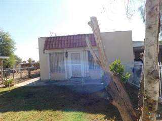 Single Family for sale in 146 ANNOS CT, Calexico, CA, 92231