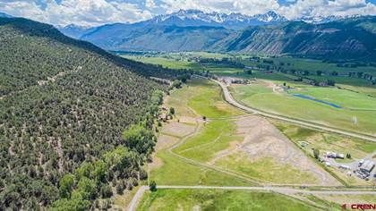 Residential Property for sale in 21758 Highway 550, Ridgway, CO, 81432