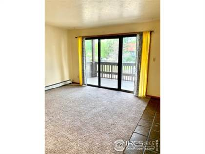 Residential Property for sale in 3363 Oneal Pkwy 37, Boulder, CO, 80301