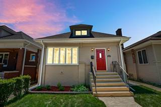 Single Family for sale in 1335 West 97th Place, Chicago, IL, 60643