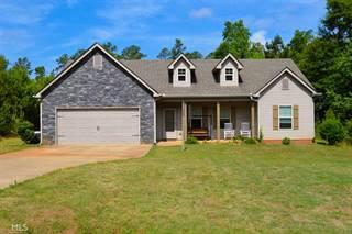 Single Family for sale in 133 Plantation, Warm Springs, GA, 31830