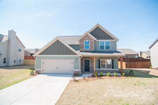 Single Family for sale in 248 Villa Grande Drive, Locust Grove, GA, 30248
