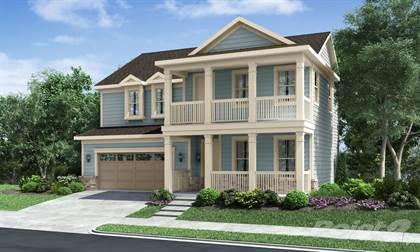 Singlefamily for sale in Bannockburn Run, Burlington, NC, 27215